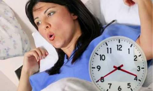 Induzione naturale del travaglio di parto