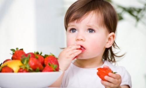 Regole internazionali sui prodotti alimentari per l'infanzia