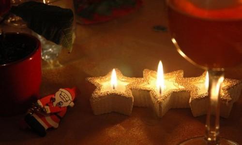 Menù di Natale per i più piccoli, ma non solo!