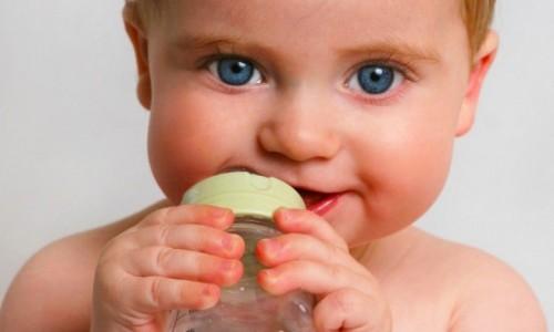Latte di palma. Da consumarsi a partire da 0 mesi di vita