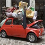 auto_bagagli