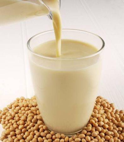 latte_soia_gialla