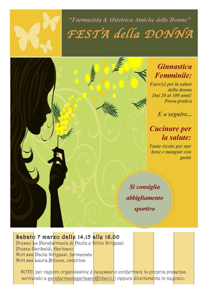festa della donna WEB-page-001