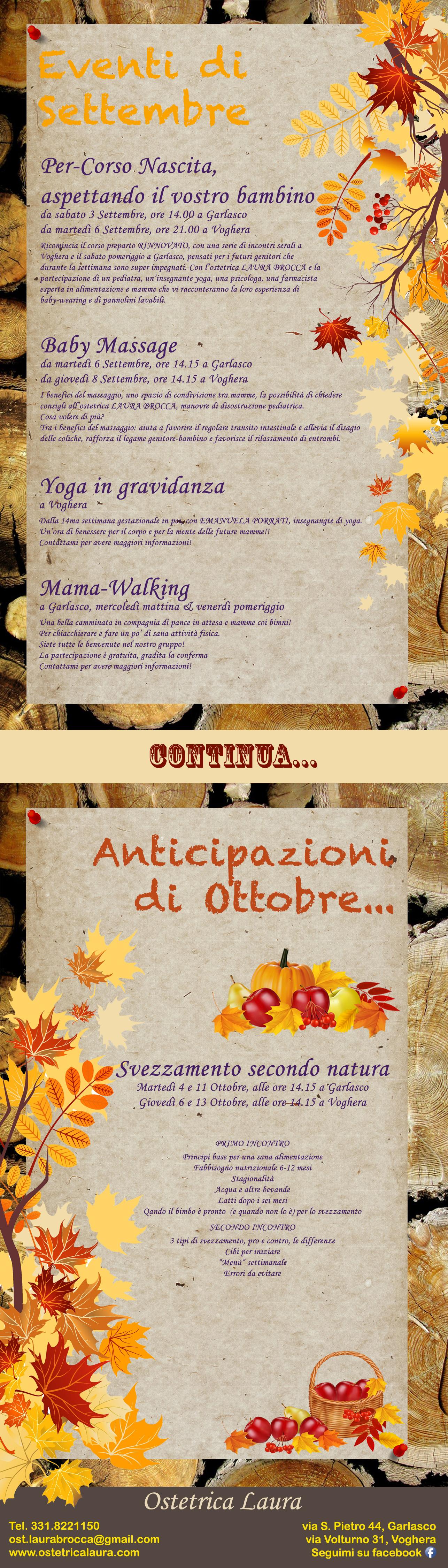 eventi_settembre